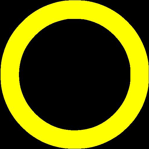 Outline Of The Yellow Wallpaper Wallpapersafari