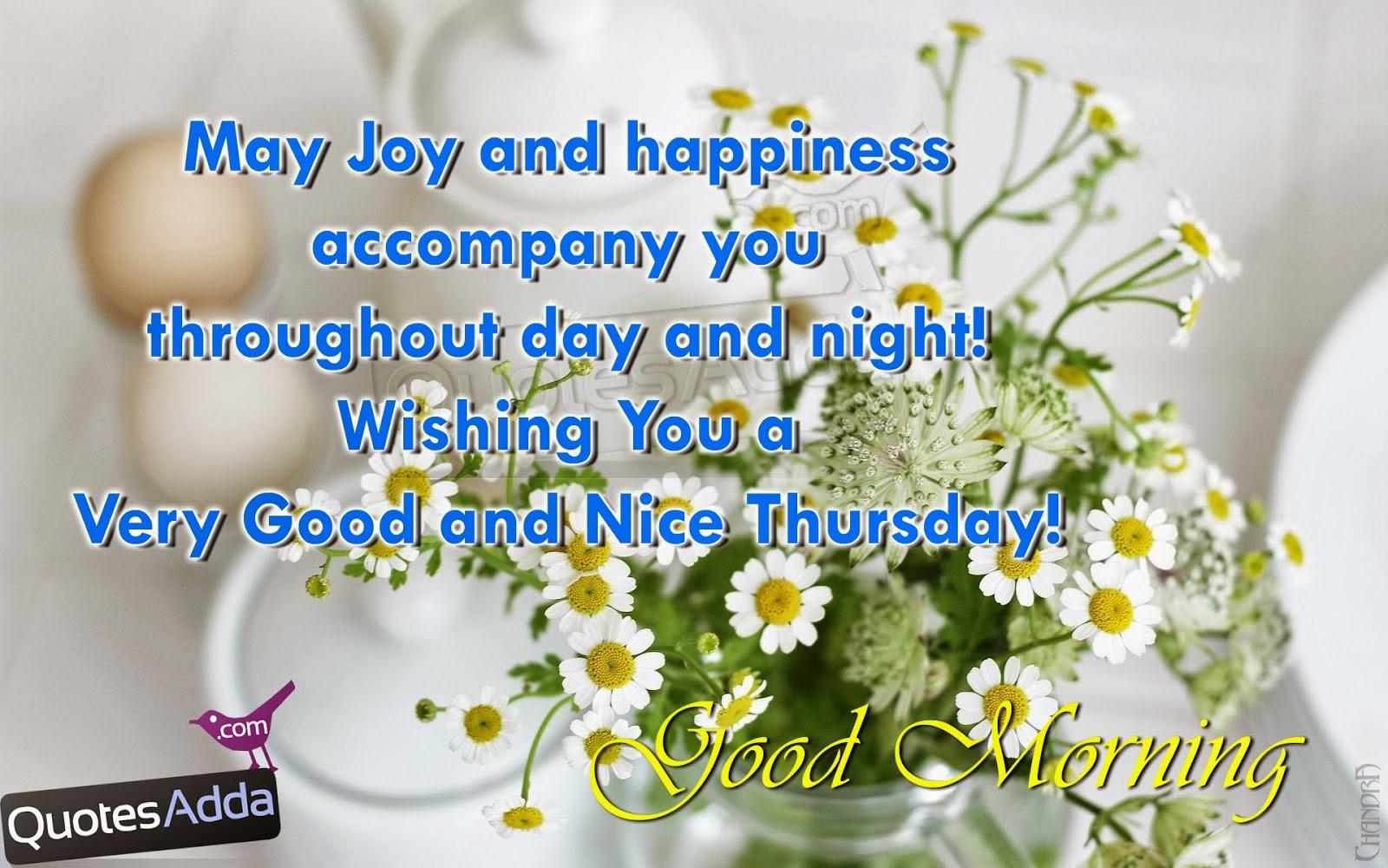Wallpaper download good - Good Morning Quotes Hd Wallpaper Best Good Morning Quotes Download Hd