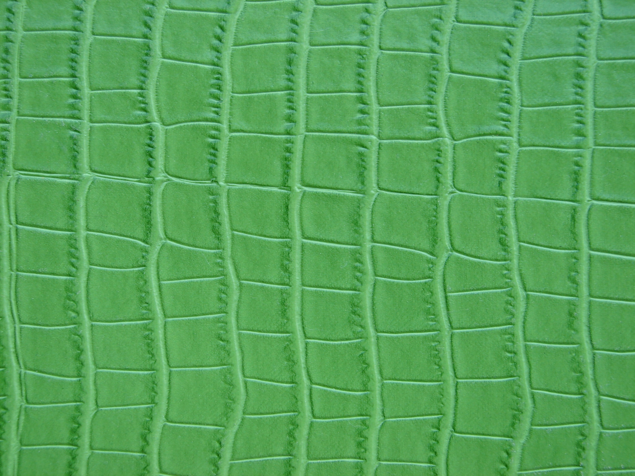 Fake Alligator Skin Texture by FantasyStock 2048x1536