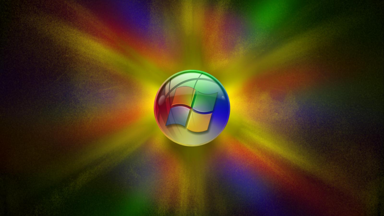 Custom Windows 7 Wallpapers [continued]   Page 71   Windows 7 Help 1600x900