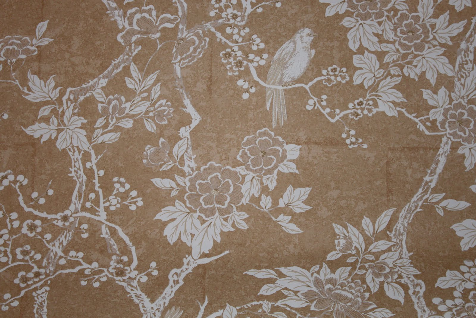 Free Download Discontinued Wallpaper By Laura Ashley