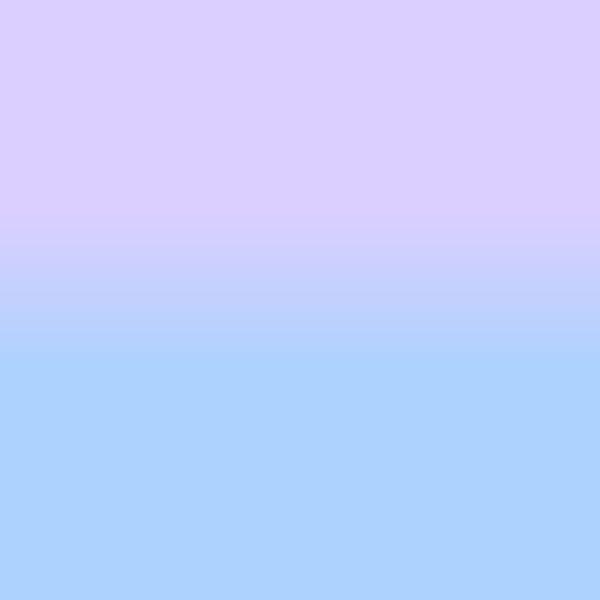 Blue Ombre Wallpaper - WallpaperSafari