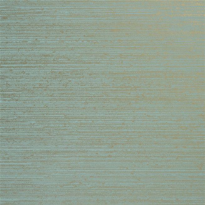 shiruku   ocean wallpaper Designers Guild 654x654