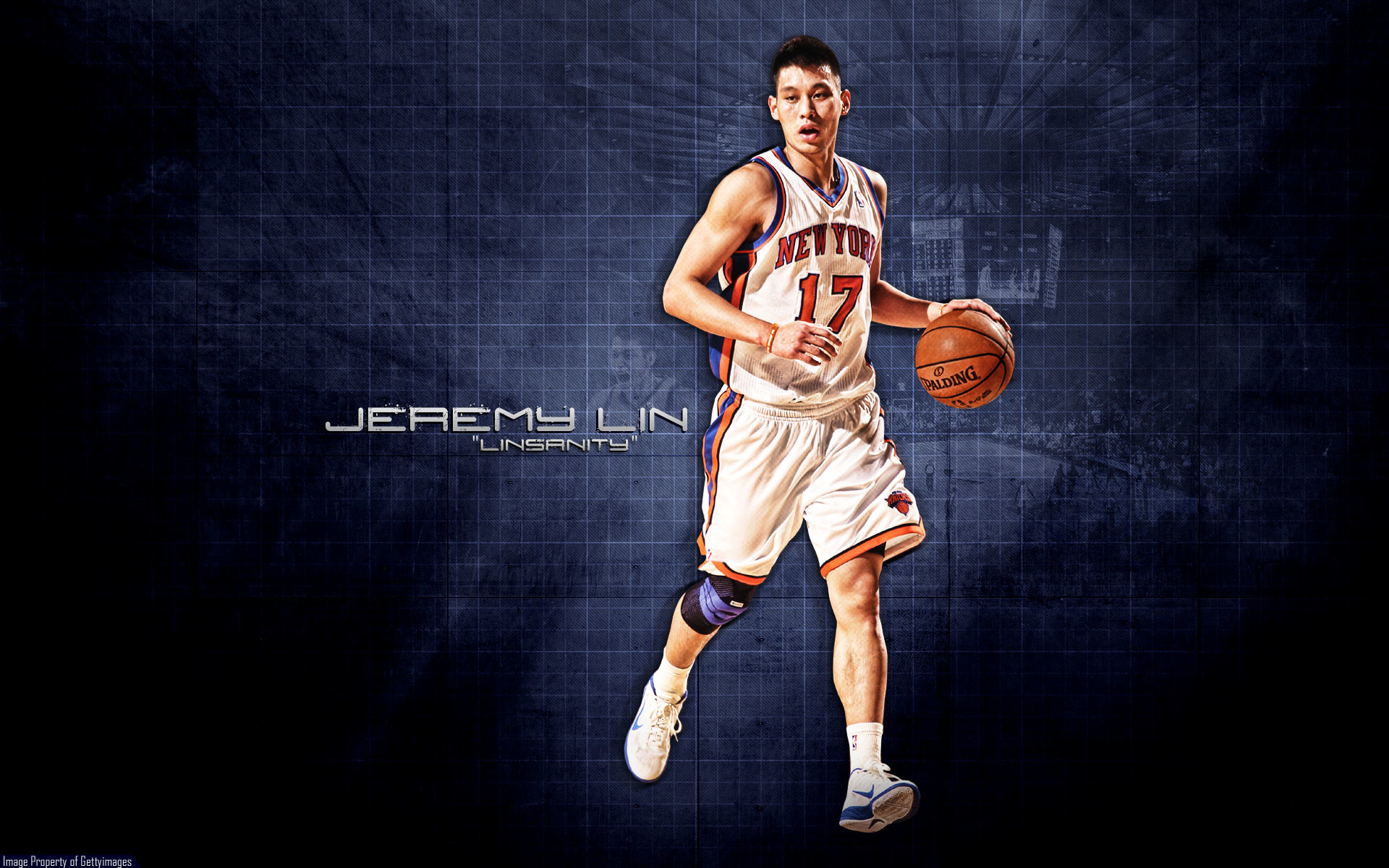 Jeremy Lin Wallpapers 76 images 1920x1200
