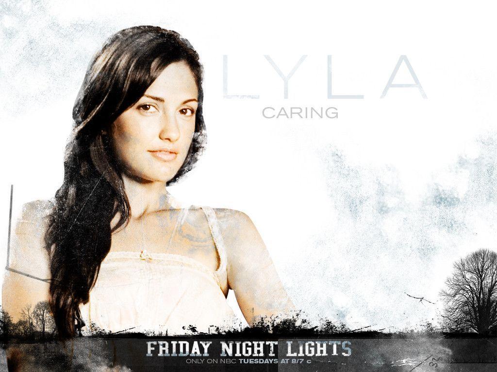 Friday Night Lights Wallpapers 1024x768
