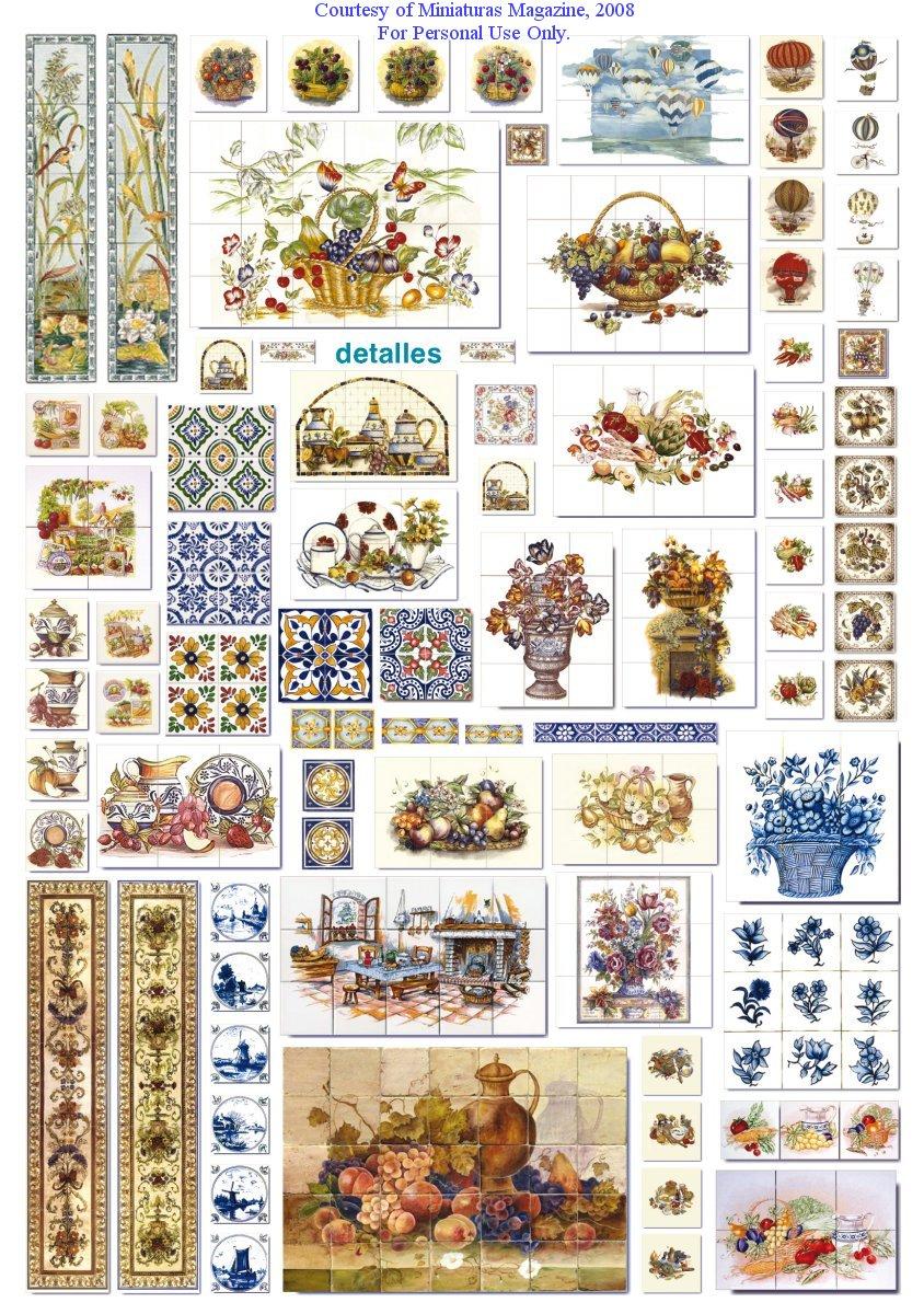 free printable dollhouse wallpaper   wwwhigh definition wallpapercom 844x1200