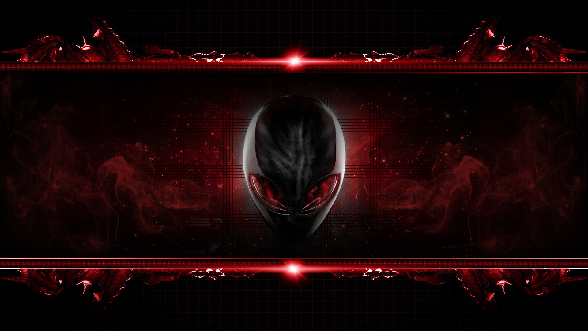 alienware wallpaper laptops desktops backgrounds wallpapers 1920x1080 1920x1080