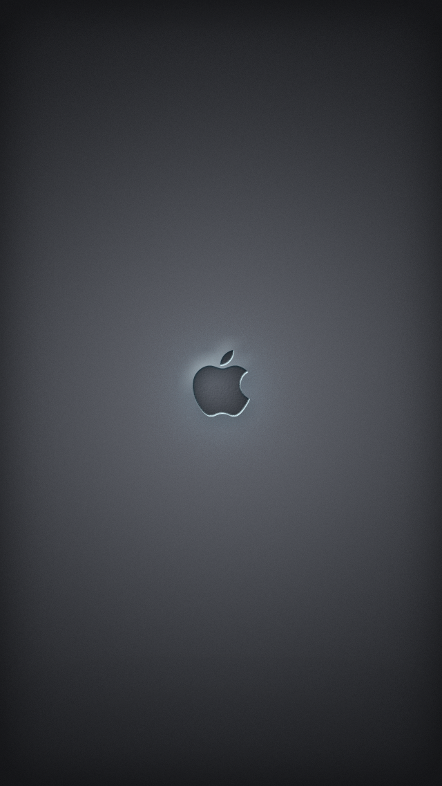 would mind updating my minimal iPhone 4 wallpapers to the new iPhone 640x1136