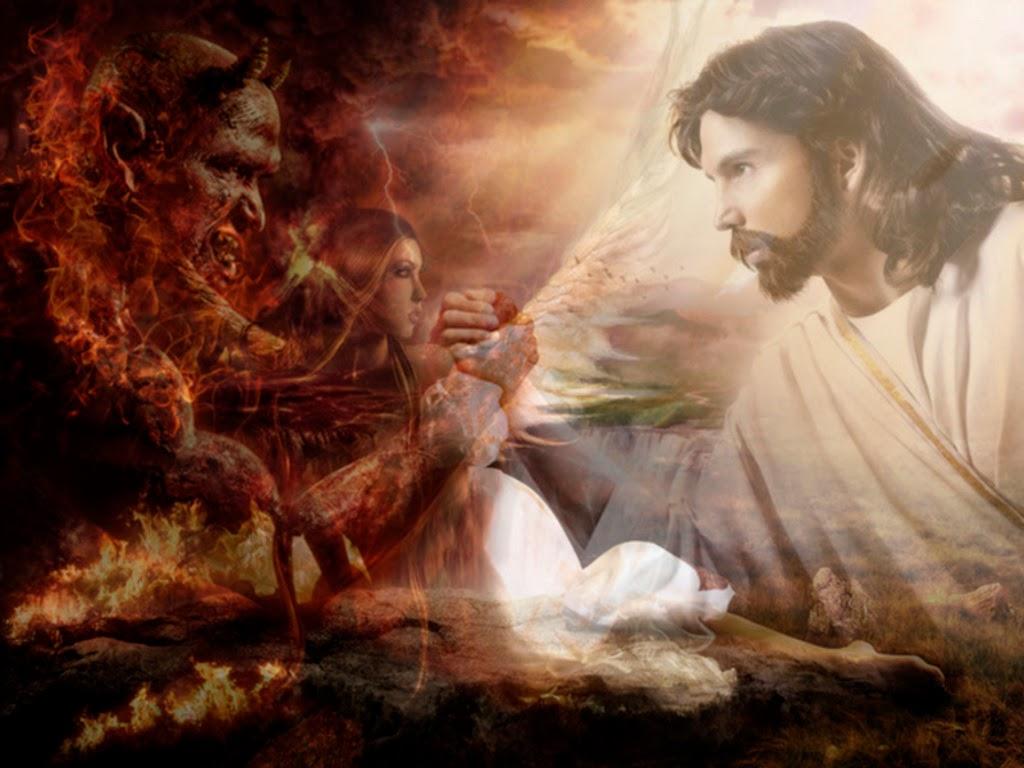 Do Justice, Love Mercy, Walk Humbly: