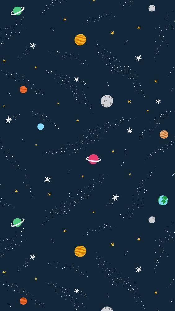 Pin by Pang Yu Lok on K Galaxy wallpaper Tumblr wallpaper 564x1002