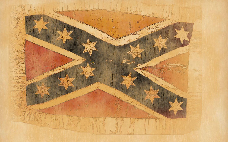 Confederate flag desktop wallpaper Picture Wallpaper Collections 1440x900
