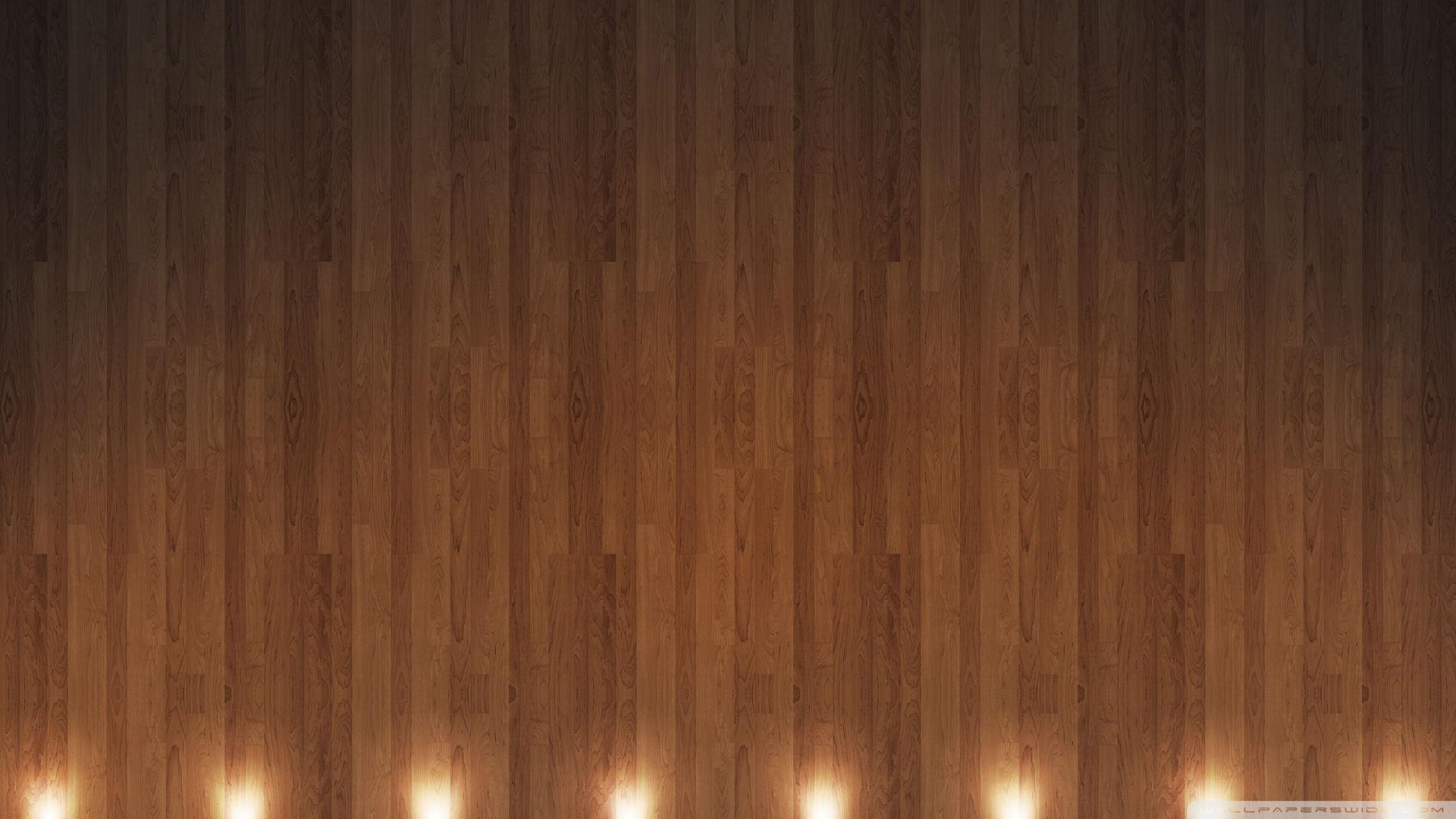 Free Download Wallpaper That Looks Like Wood Hd 1920x1080