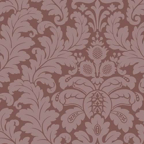 wallcoverings wallpapers walls wallpaper book collections franco 500x500