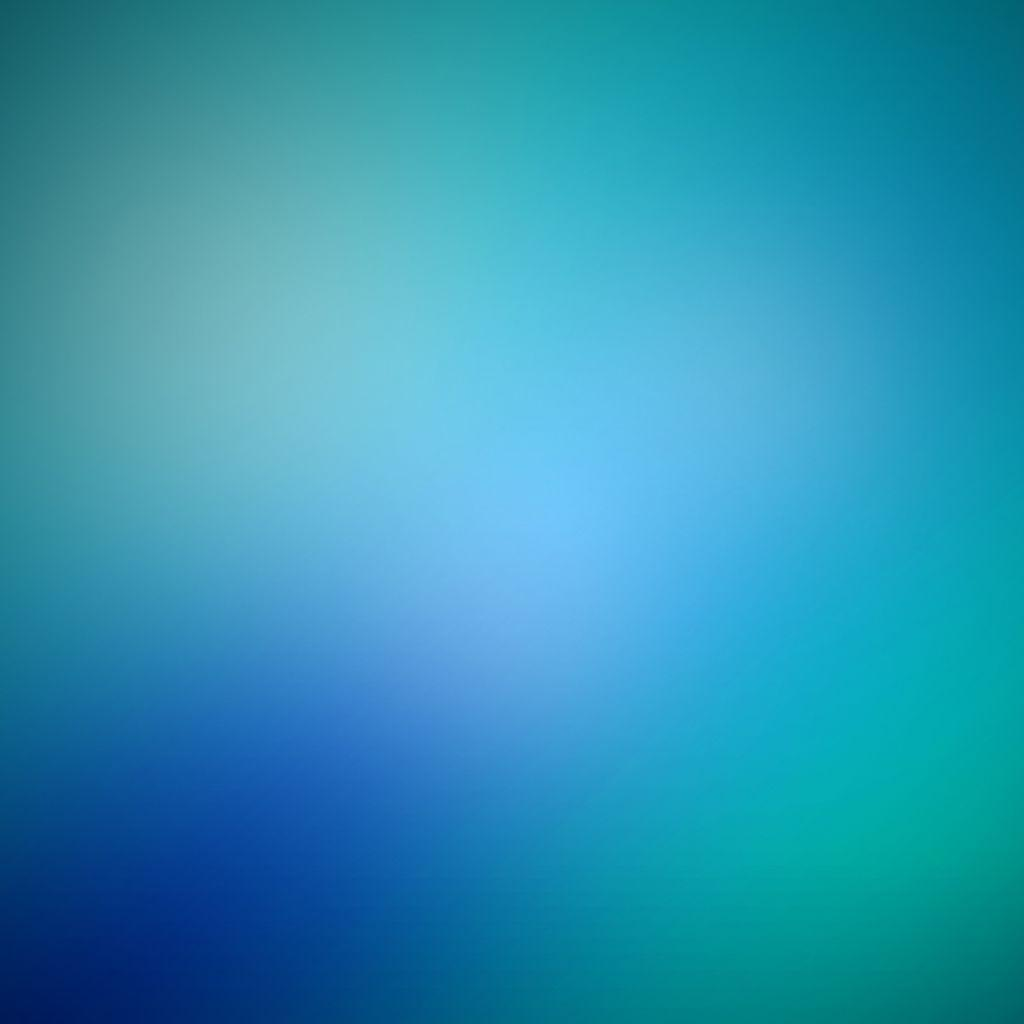 Ocean Blue Backgrounds 1024x1024