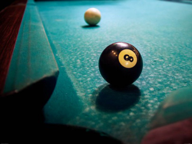 8 ball pool wallpaper - photo #13