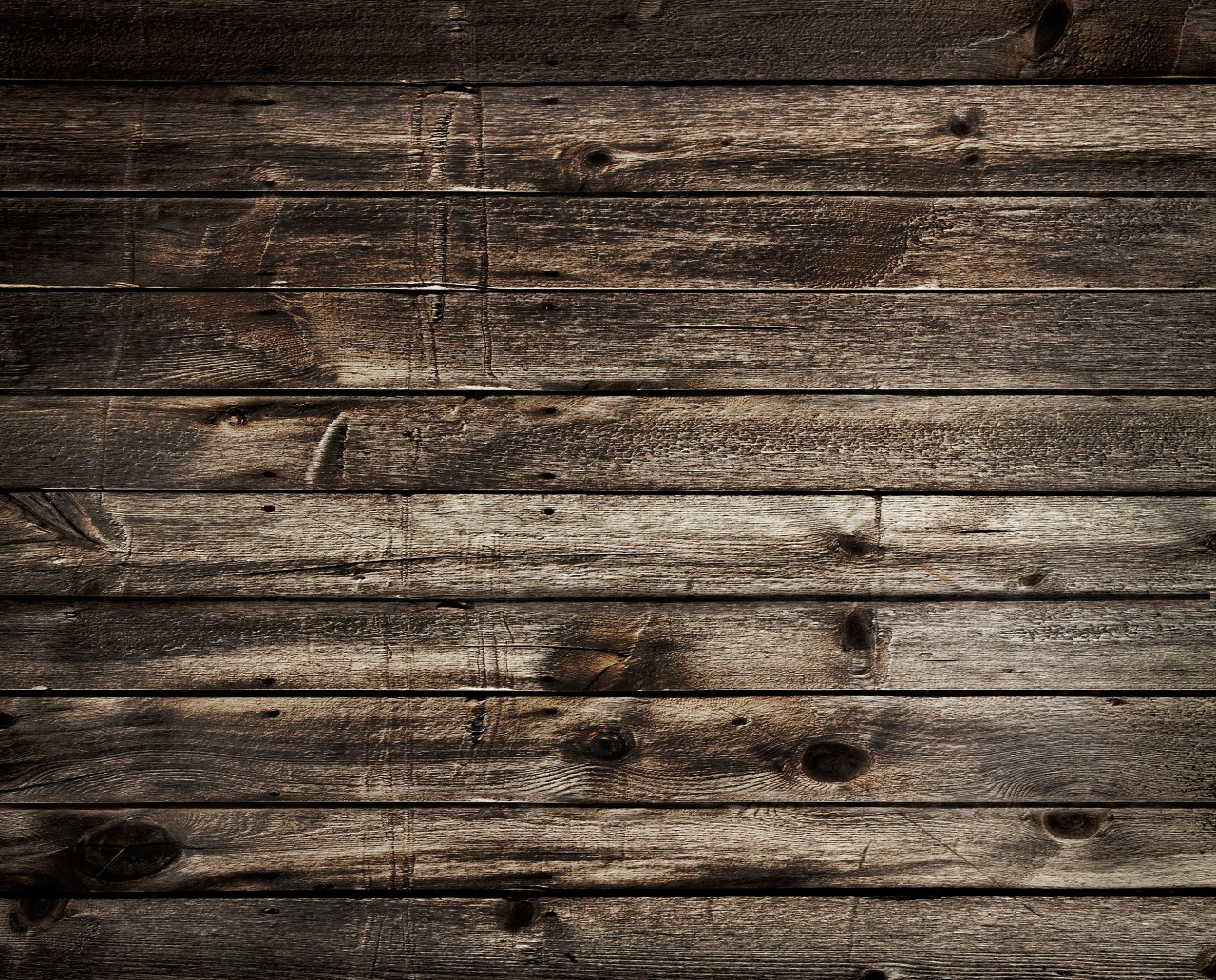 Old Barn Weathered Wood Siding Texture High Resolution Photo HD 1280x1032