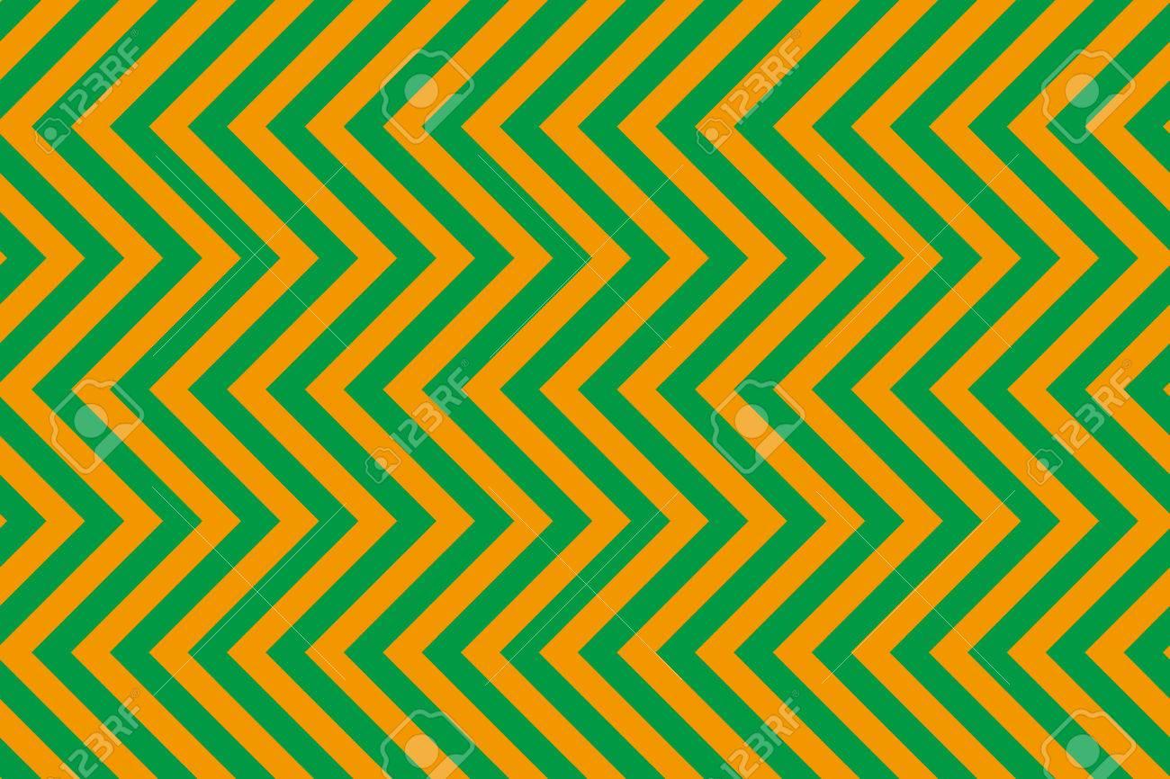 Background Wallpaper Zigzag Zigzag Pattern Stripe Stripes 1300x866