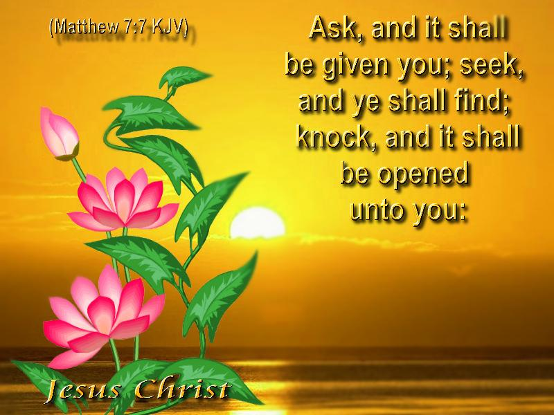 Christian Wallpapers with Bible Verses By 2bpblogspotcom 800x600