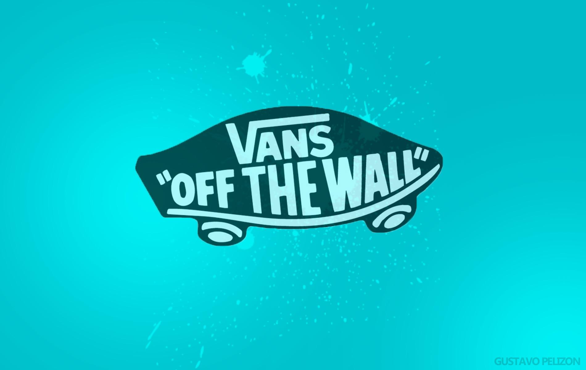Vans Logo Tumblr   Viewing Gallery 1900x1200