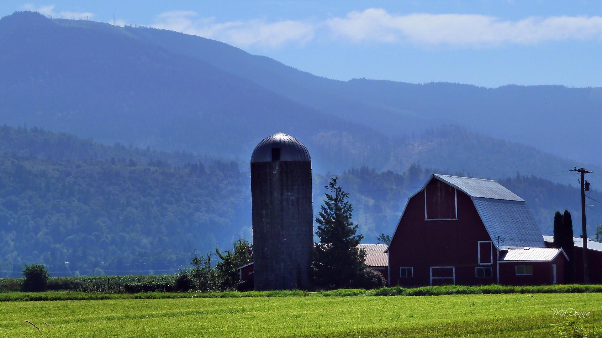 country farm wallpaper 1920x1079