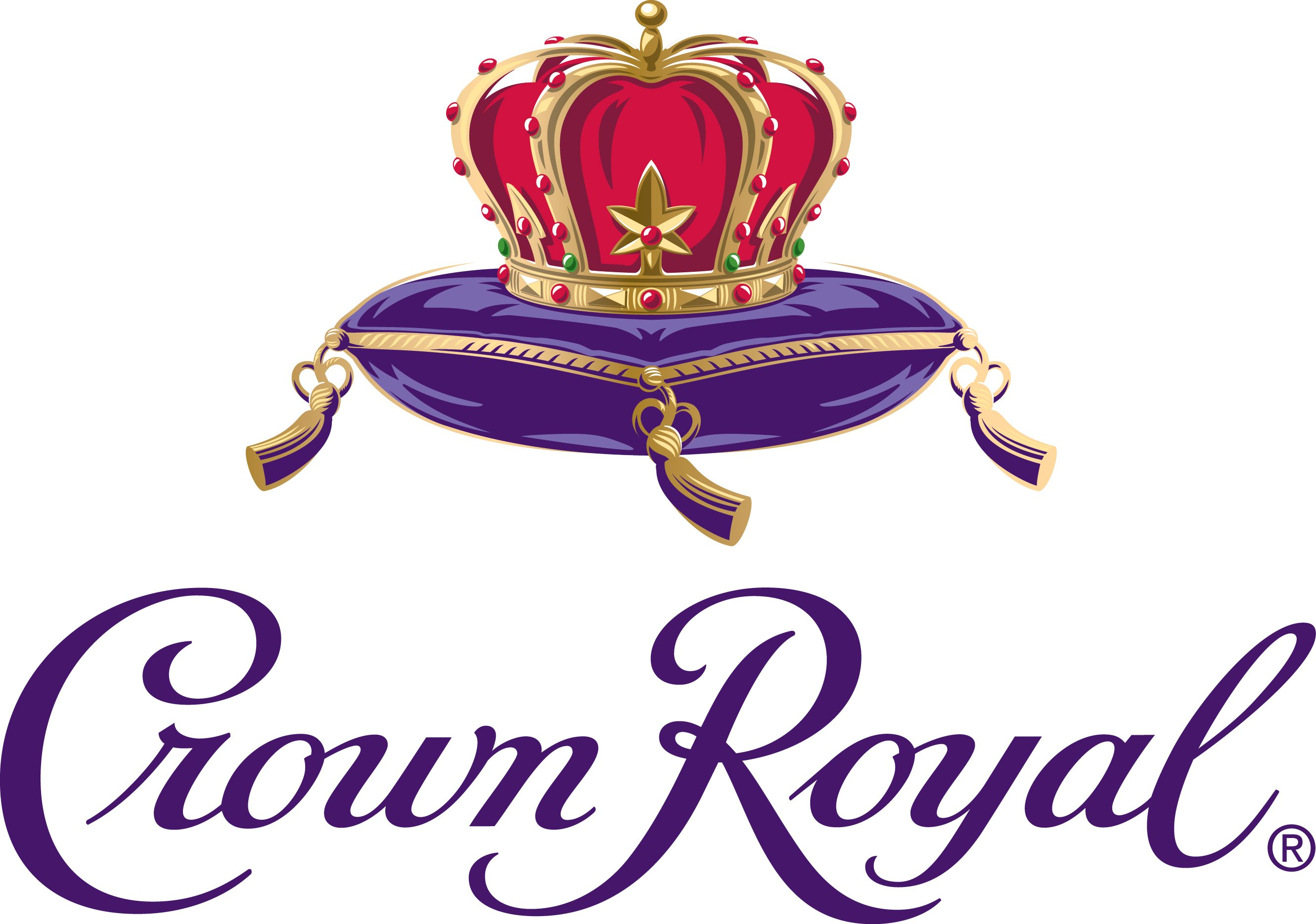 CROWN ROYAL canadian whisky alcohol wallpaper 2661x1870 503853 2661x1870