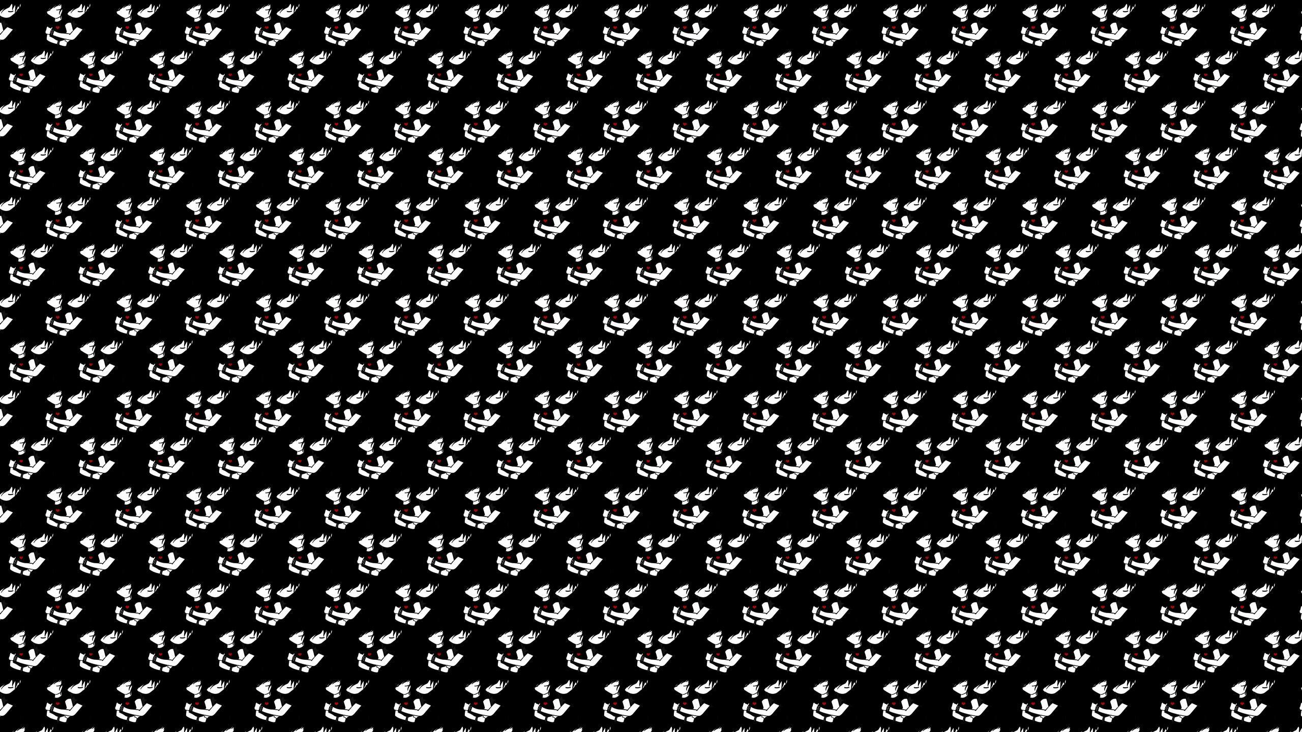 Tumblr Emo Desktop Wallpapers   Top Tumblr Emo Desktop 2560x1440