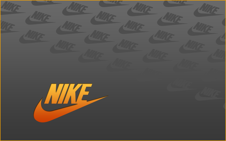 Nike Nike Nike Nike Wallpaper Download 1440x900
