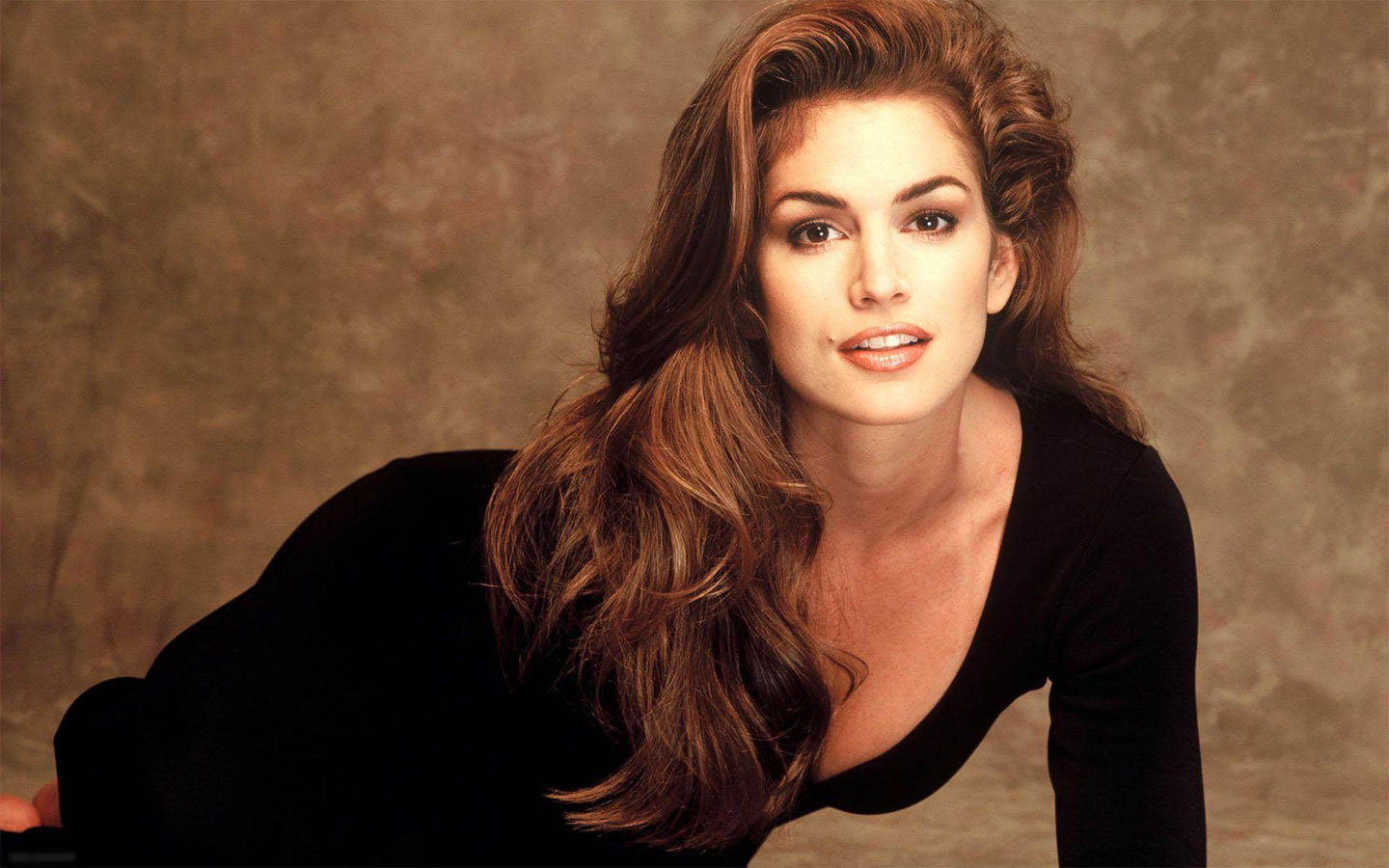 Cindy Crawford Wallpapers Images Fun 1440x900
