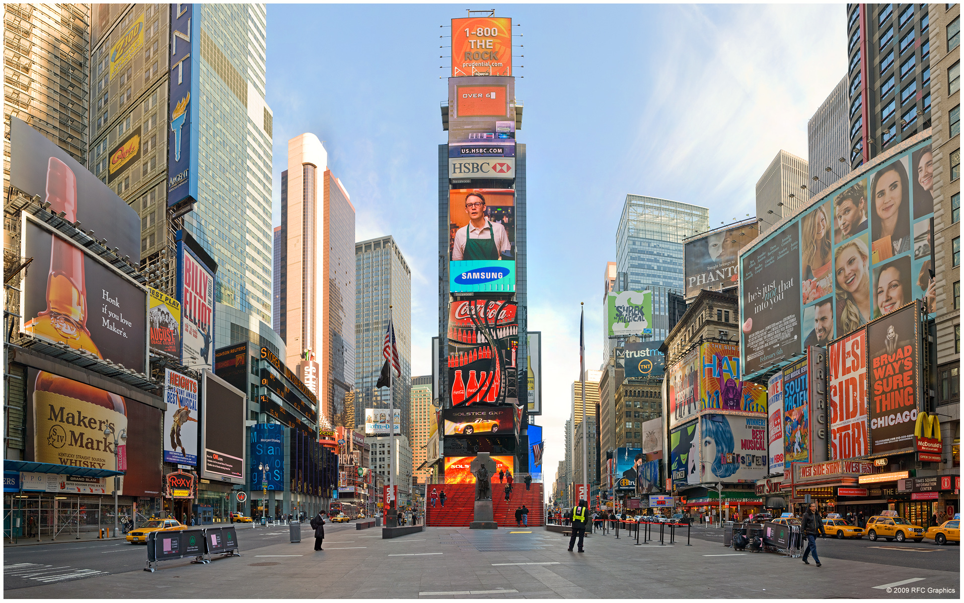 Free Download Times Square Wallpapers Times Square Background 1941x1215 For Your Desktop Mobile Tablet Explore 41 Times Square Hd Wallpaper Times Square Wallpaper New York City 4k Wallpaper