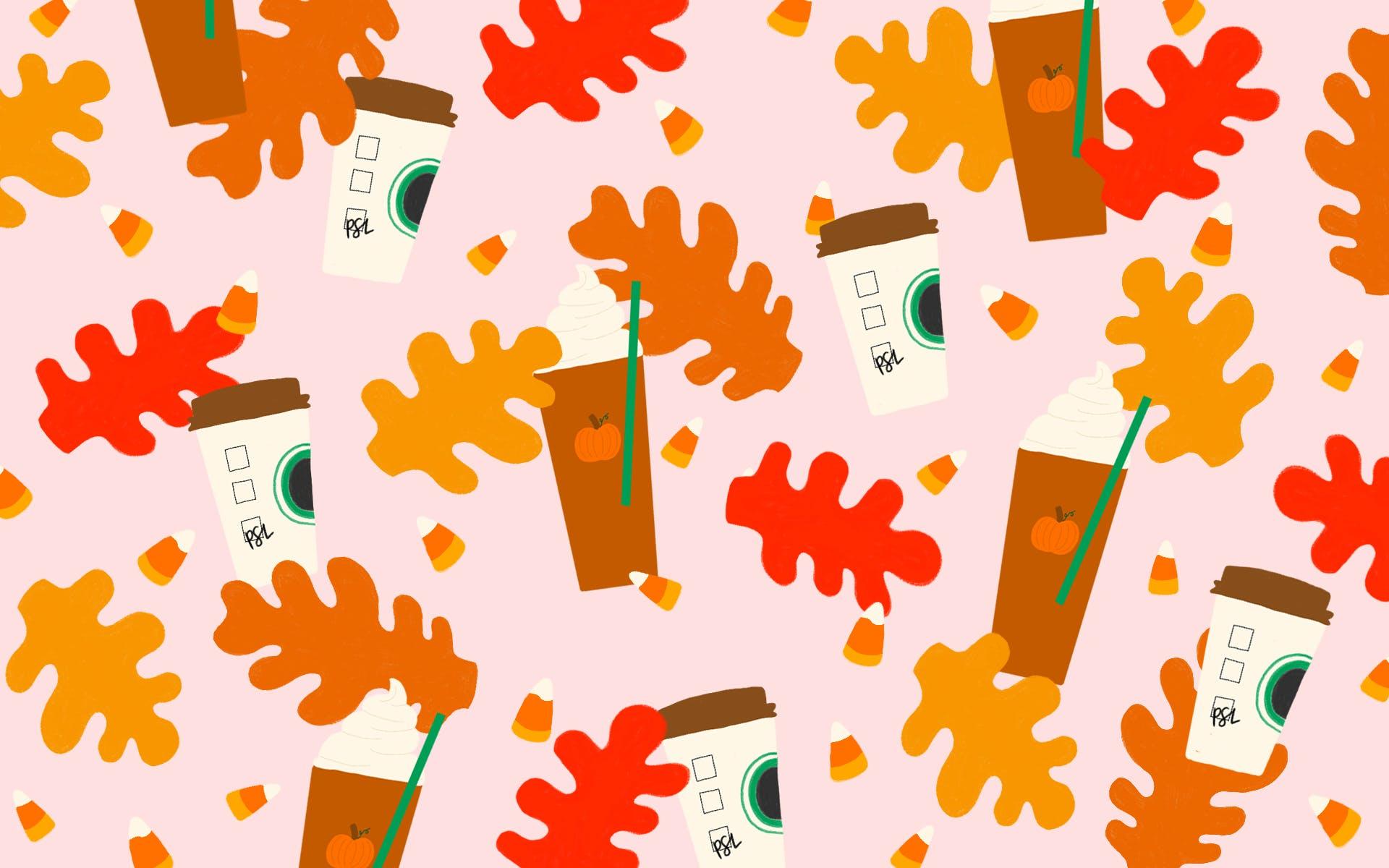 42 Psl Wallpaper On Wallpapersafari