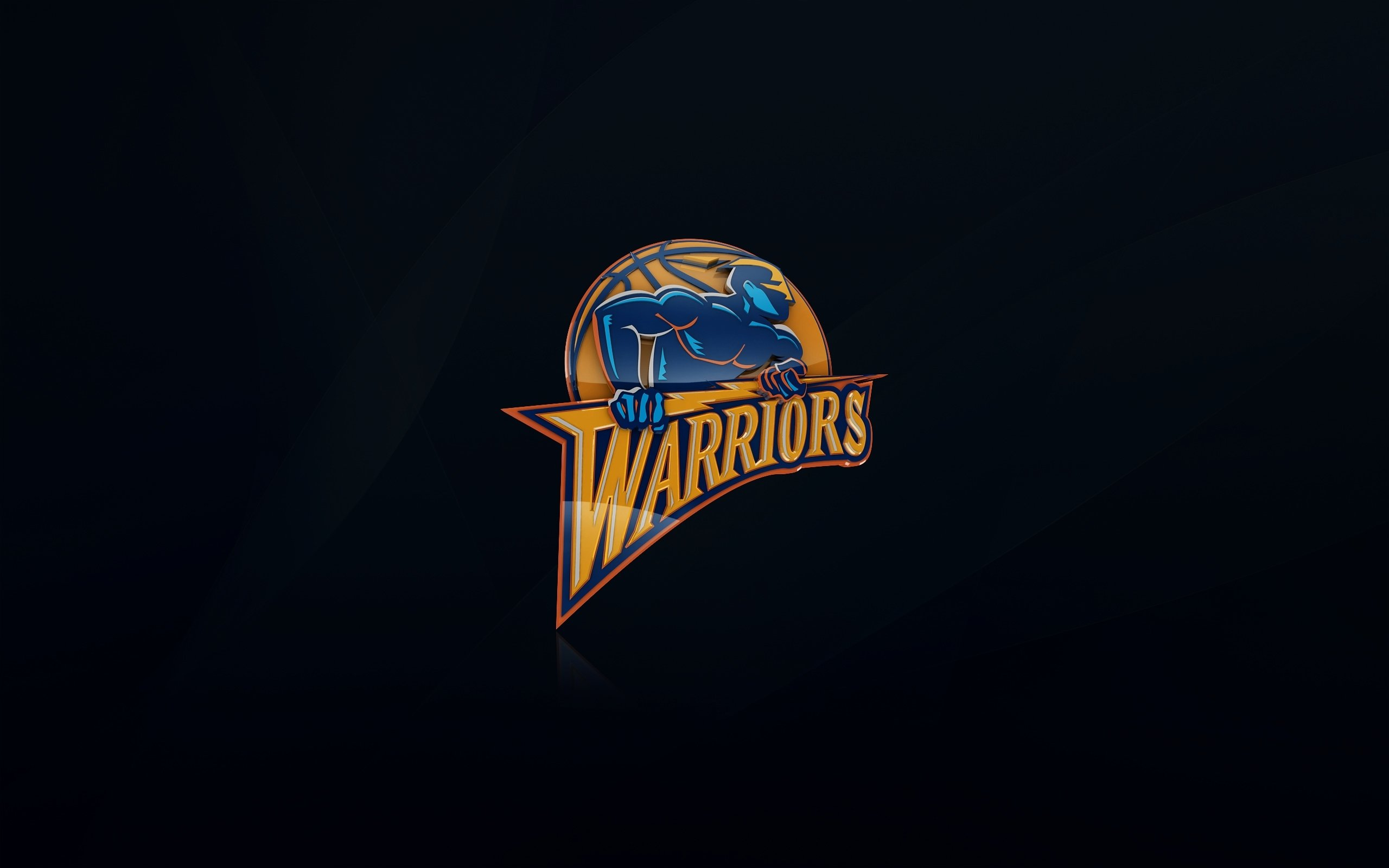 wallpapergolden state warriors golden state of war war 121927html 2560x1600