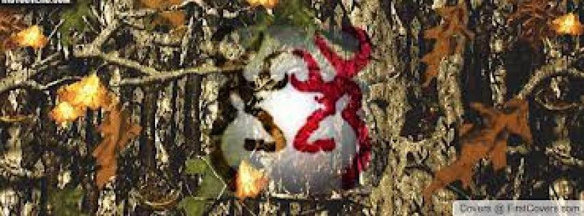 Browning deer heads Country Living Pinterest 851x315