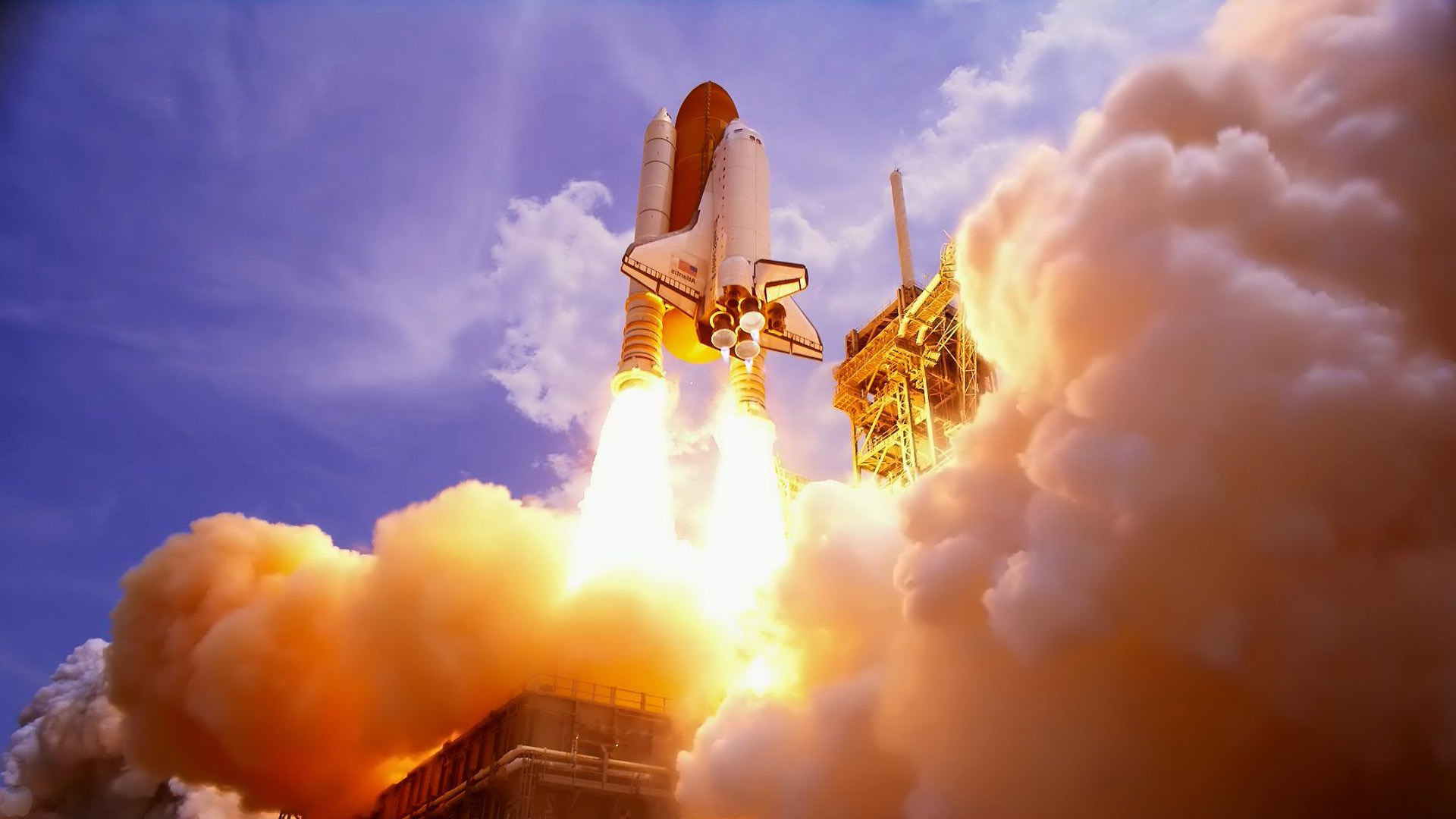 Pics Photos   Space Shuttle Wallpaper 1920 1080 1920x1080