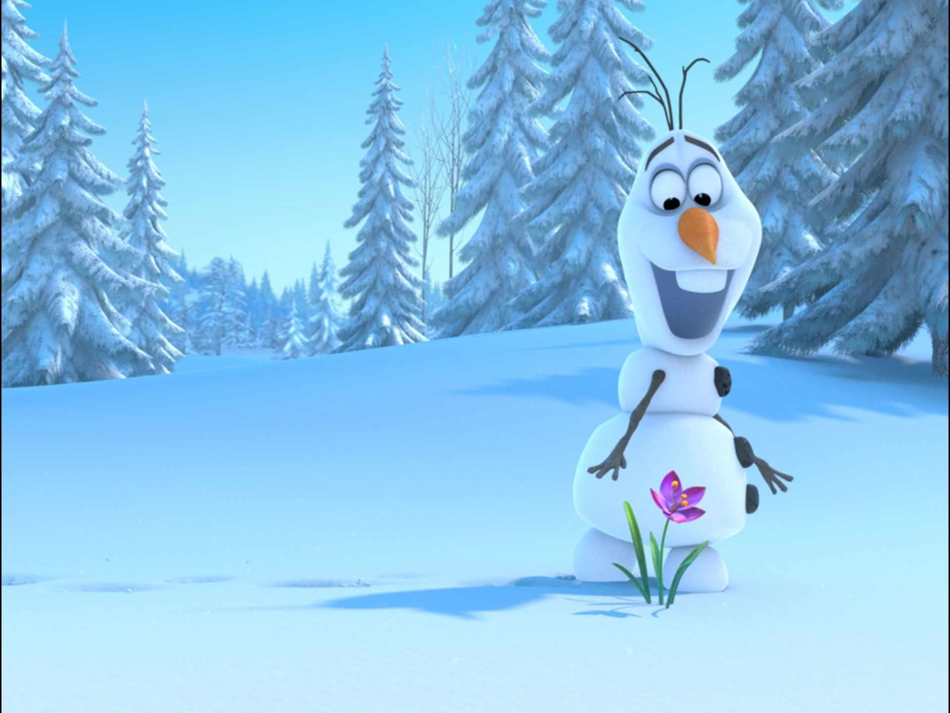 Disney Frozen Wallpapers amp Desktop Backgrounds Frozen 1920x1440