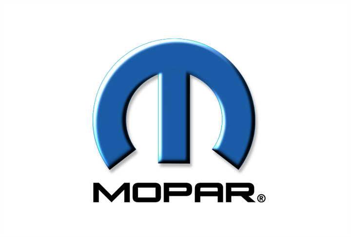 Mopar Emblem Wallpaper Images Pictures   Becuo 720x486