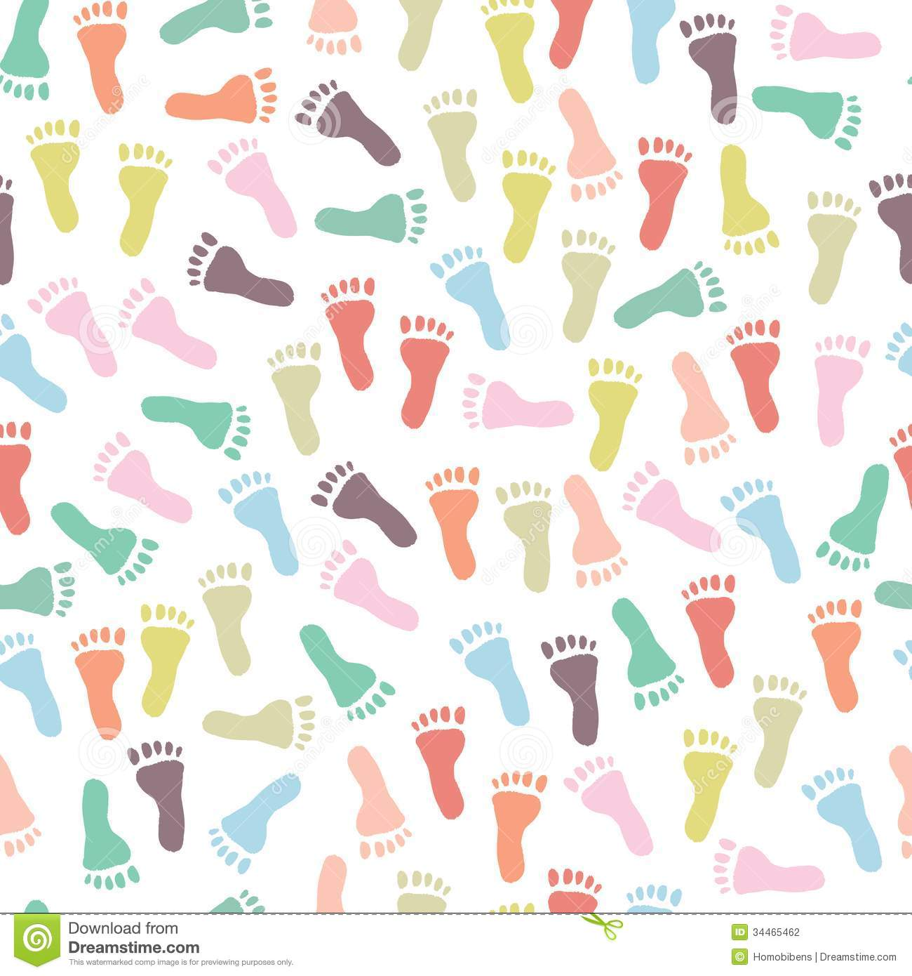 Displaying Images For Pink Baby Feet Wallpaper 1300x1390