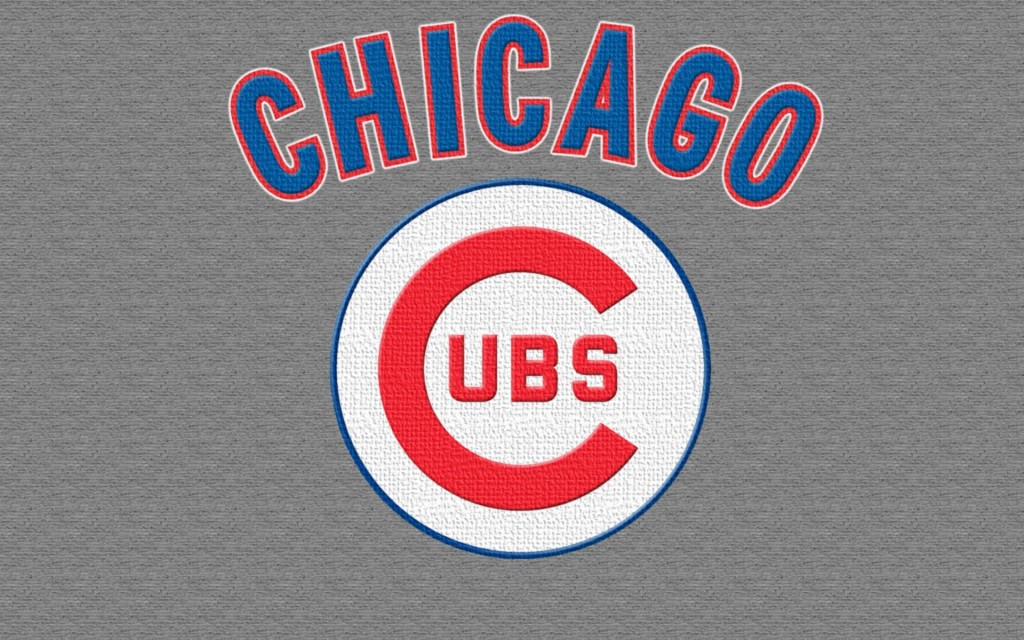 Chicago Cubs Desktop Backgrounds 1024x640