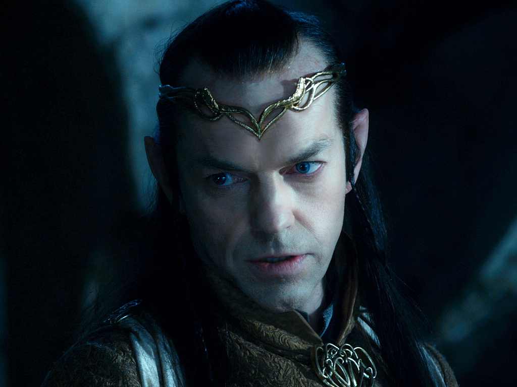 Lord Elrond   Lord Elrond Peredhil Wallpaper 37887403 1024x768