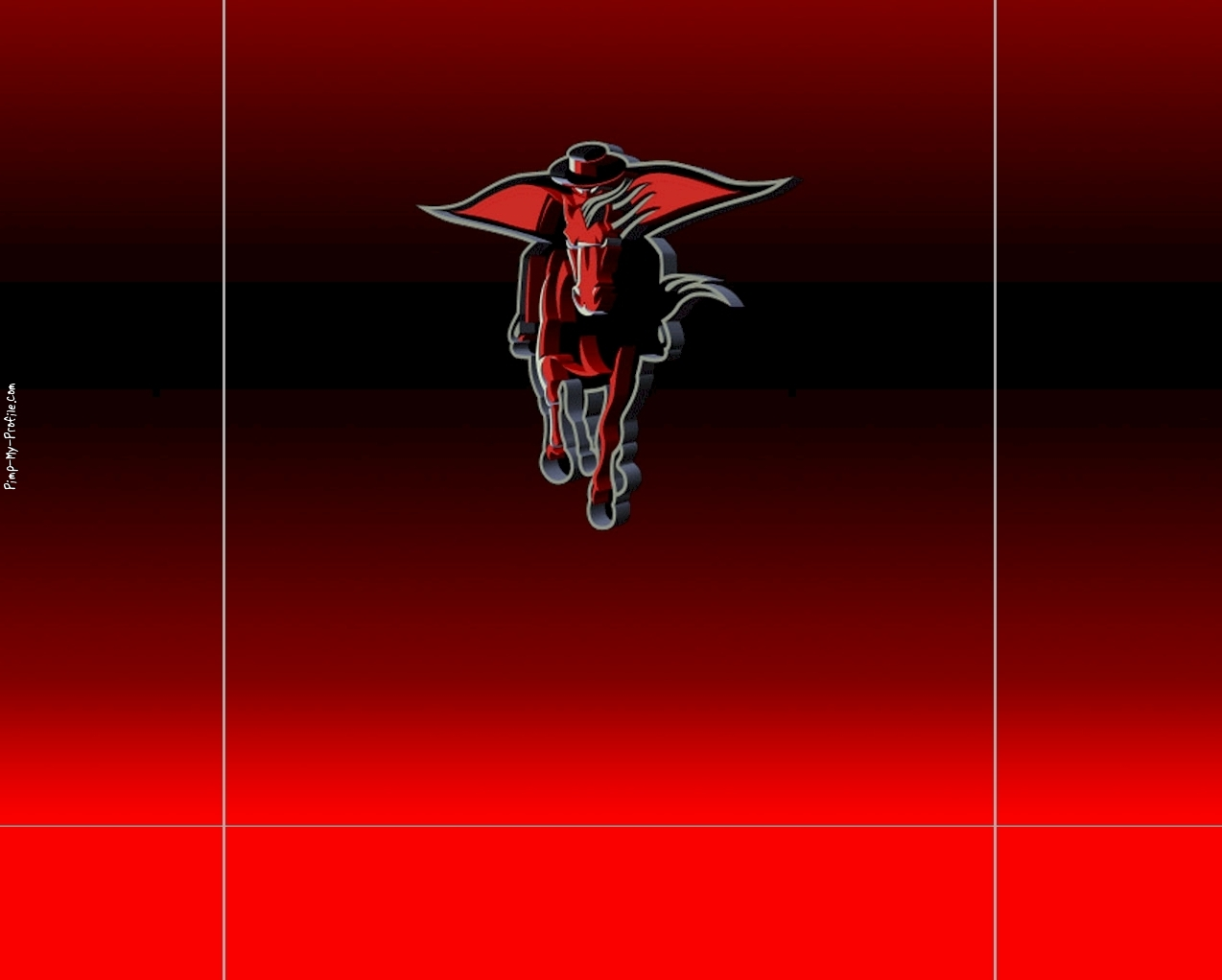 Texas Tech Twitter Backgrounds   Pimp My Profilecom 1274x1022