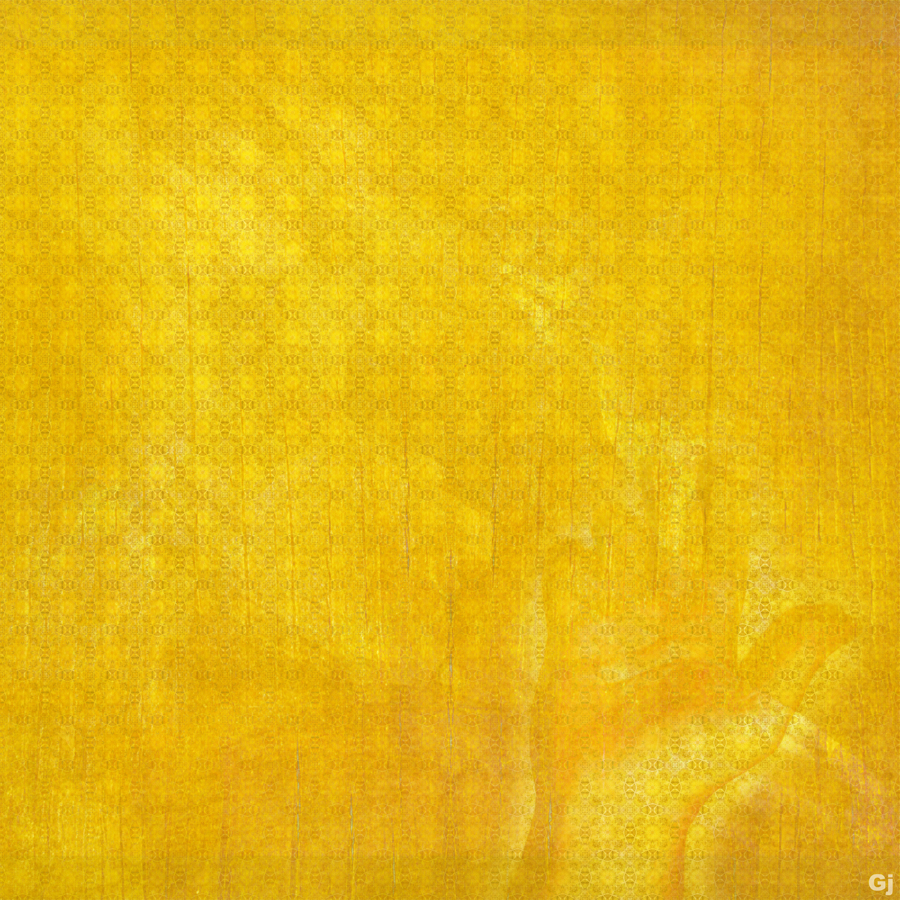 Yellow wallpaper essays