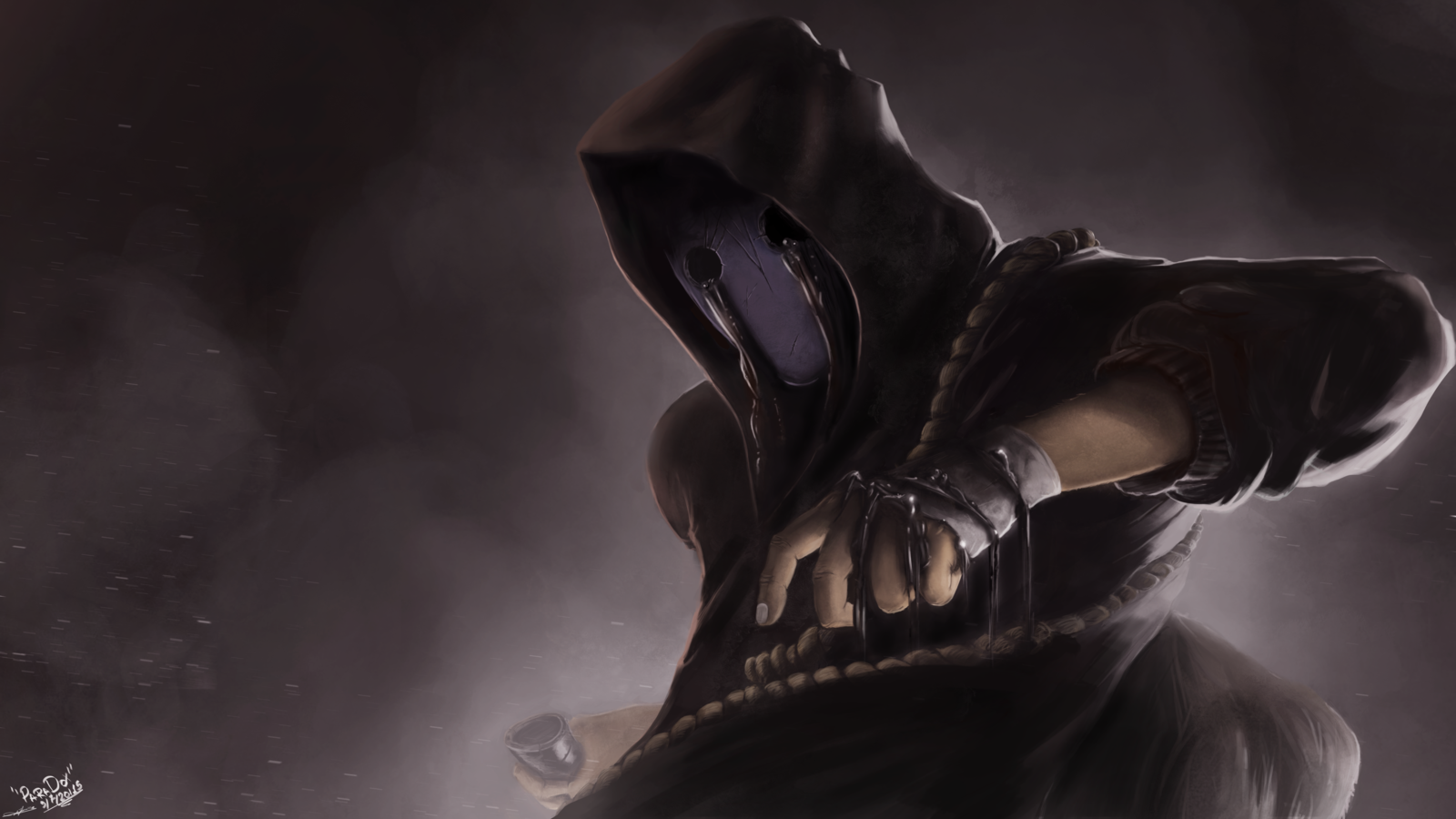 Best 60 Eyeless Jack Wallpaper on HipWallpaper Jack Skeleton 1600x900