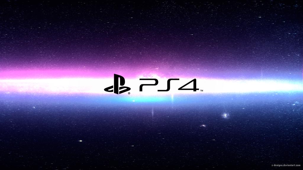 Space Car Games Free Download