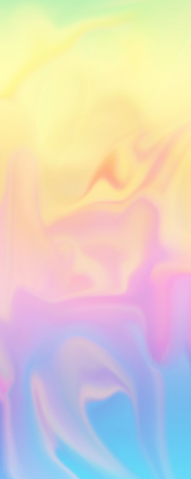 Pastel Soft Grunge Background Tumblr image gallery 800x2000