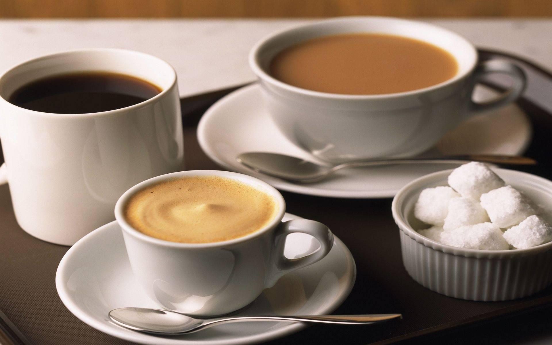 Wallpaper tags Food drink drink liquid cup mug spoon coffee 1920x1200
