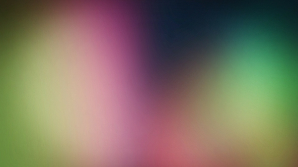 jelly-bean-wallpaper-1920x1080