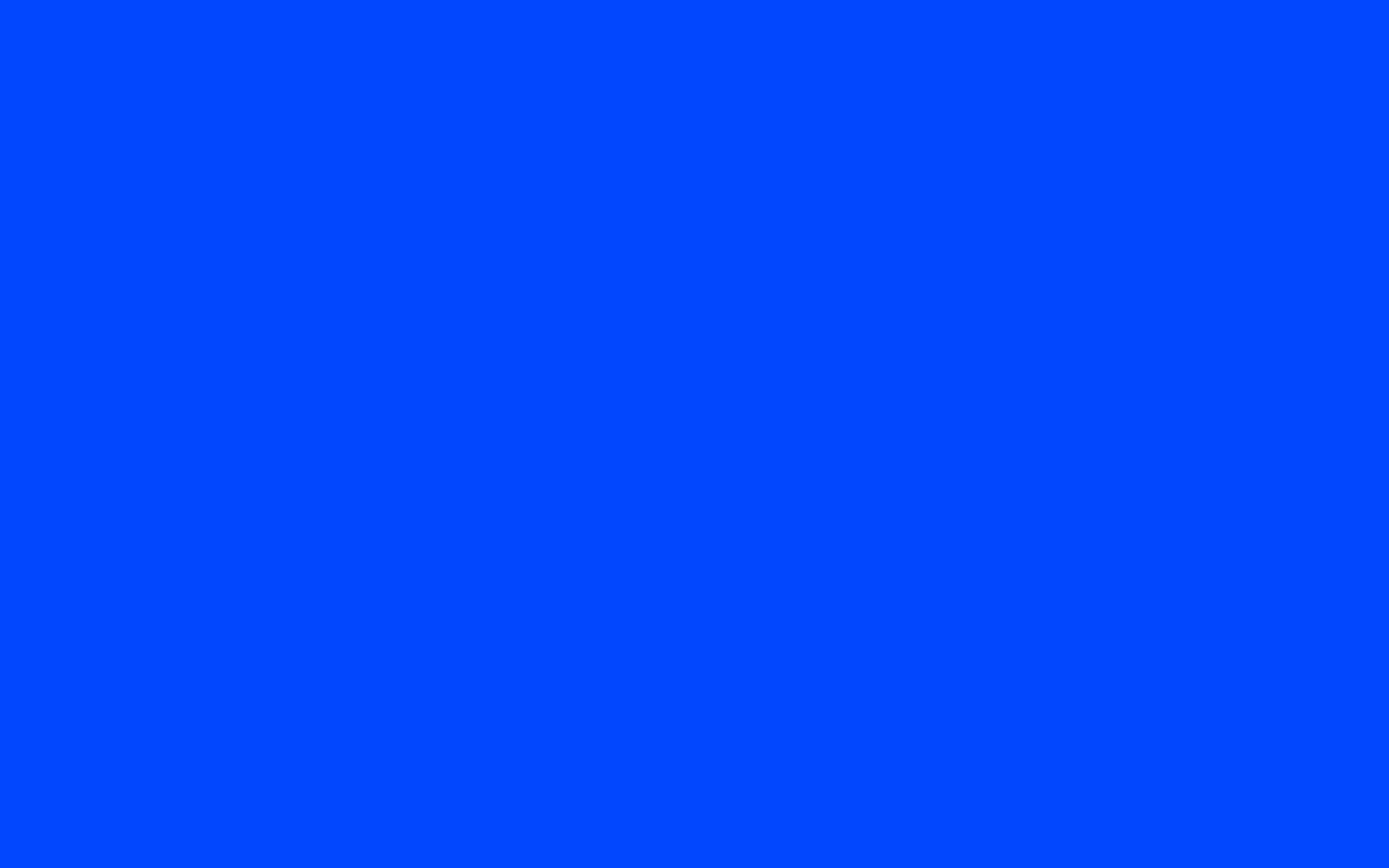 23 Background Color Solid Blue Backgrounds Images 2560x1600 2560x1600