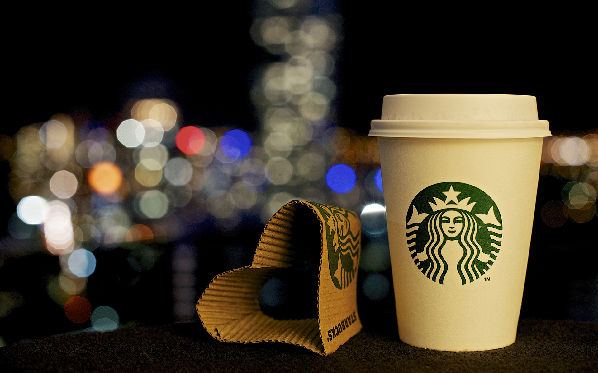 49 Coffee Cup Wallpaper Backgrounds On Wallpapersafari