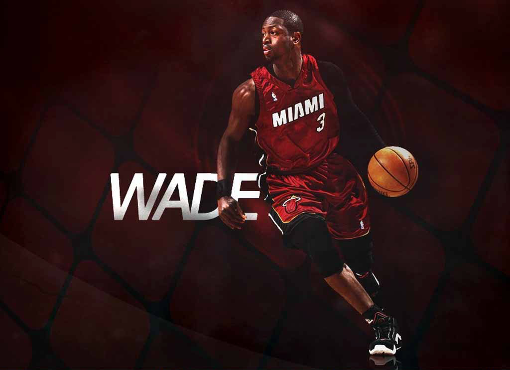 Dwyane Wade HD Picture Download HD Wallpapers 1024x743
