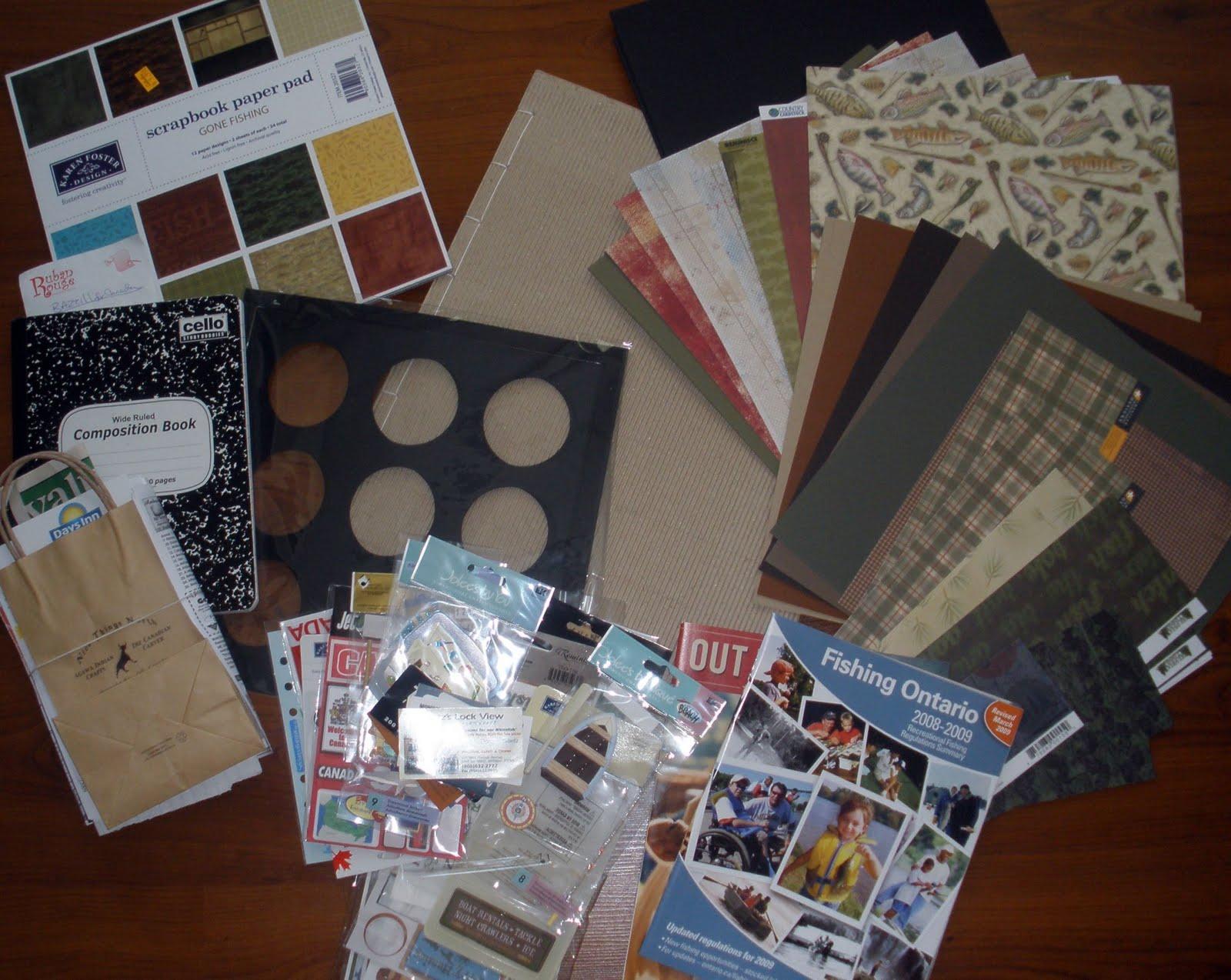 Canadian Wallpaper Suppliers Download Wallpaper DaWallpaperz 1600x1274