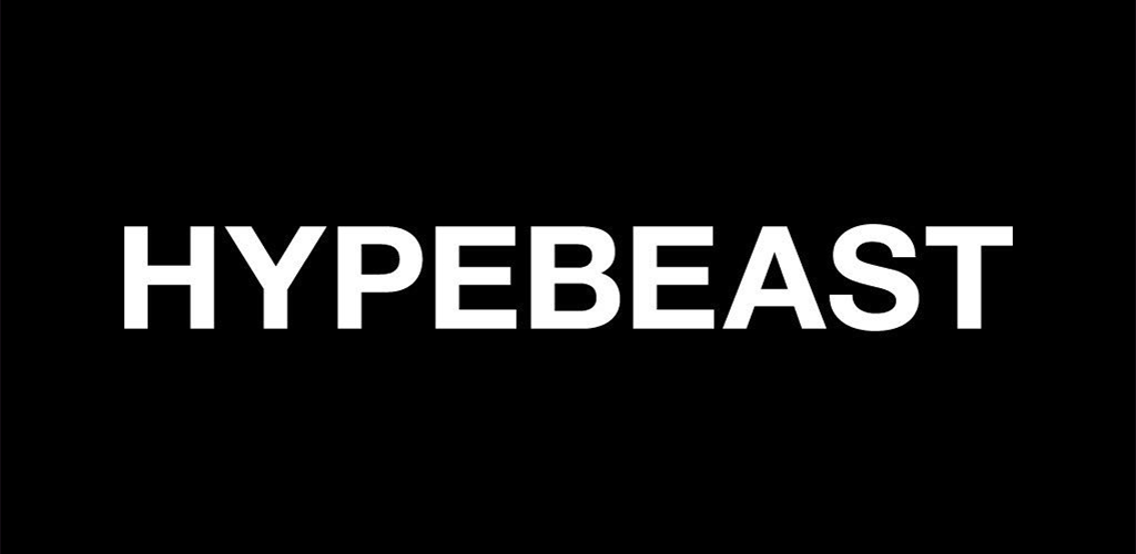 Hypebeast Wallpaper Hd 84 images in Collection Page 2 1024x500